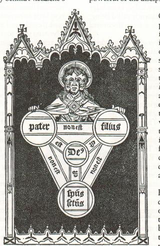 85ce4c69dcd0c72e1fb9b9b3c704d113--trinity-knot-church-banners